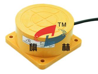 电容式接近开关qlxe80|旗林自动化|电容式接近开关
