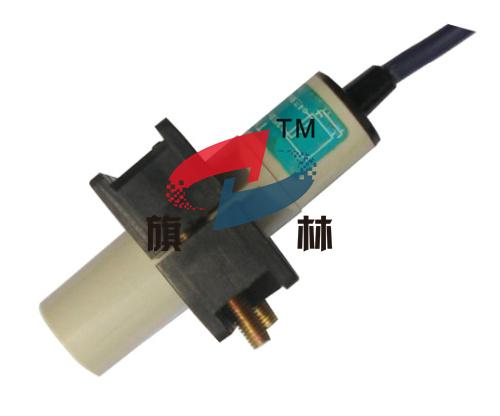 电容式接近开关qlxa20|旗林自动化|电容式接近开关