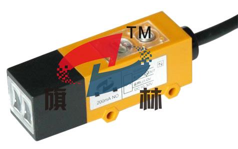 传感器 光电传感器