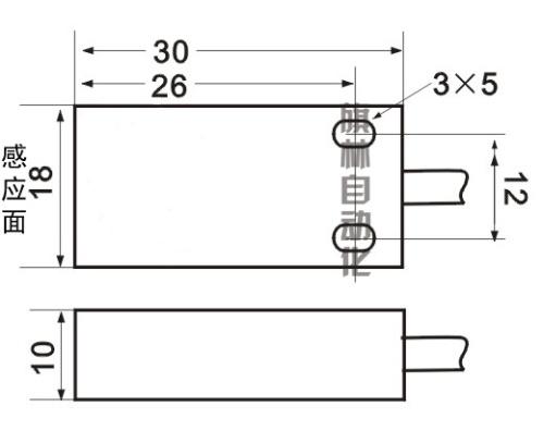 电路 电路图 电子 原理图 500_396